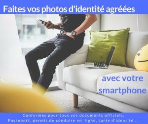 expatrié photo identité en ligne