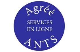 photo d'identité agréée service en ligne ANTS