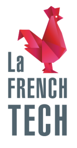 smartphone iD French Tech