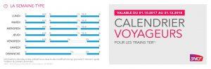carte jeune SNCF