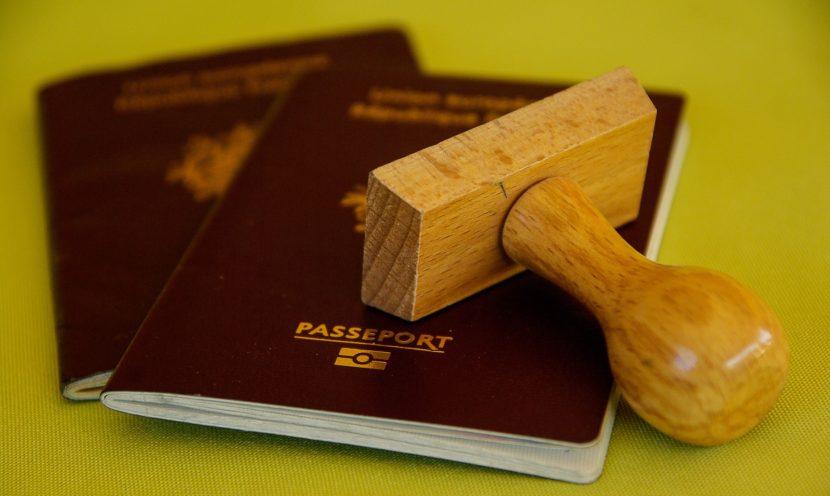quel visa pour quel pays