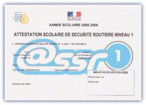 ASSR1