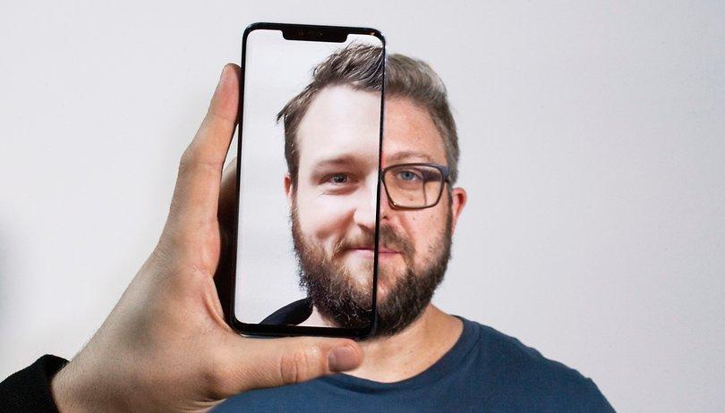 photo identité gratuite