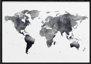 Liste-pays-pass-sanitaire_obligatoire